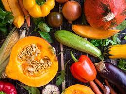 avoiding the food coma 6 healthy thanksgiving tips