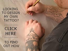 design my own