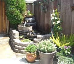fontane per giardini fontane per giardino foto della casa foto della casa