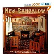 Home Decorations Bungalow House Plans by 427 Best Bungalow Homes Images On Pinterest Craftsman Bungalows