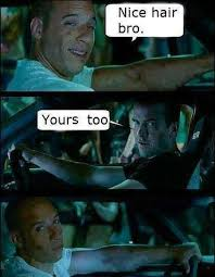 Fast And Furious Meme - funny fast and furious meme