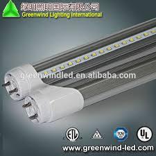 48 inch led light bulb led bulb e15 electronic ballast compatible t8 led tube bulb buy