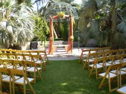 San Diego Wedding Planners 93 Best Our Favorite Venues Images On Pinterest San Diego