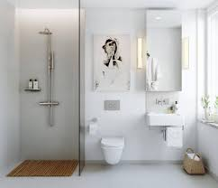 bathroom american bathroom designs design own bathroom design of