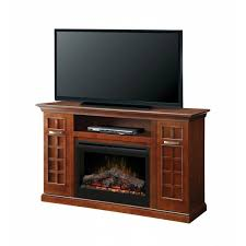 dimplex electric fireplace insert dimplex optimyst open hearth