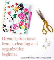 cleaning ideas organization and cleaning ideas a fresh start on a budget