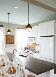 Lantern Kitchen Lighting by Lighting Tips Lighting Showroom