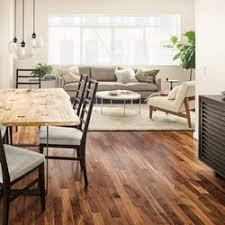 Room And Board Metro Sofa Room U0026 Board 78 Photos U0026 346 Reviews Home Decor 685 7th St
