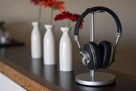 master u0026 dynamic mw60 bluetooth wireless over ear headphones