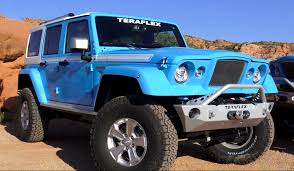 blue jeep 2 door how to turn a jeep wrangler into the ultimate island cruiser the