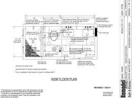 San Diego Bathroom Design - Bathroom design san diego