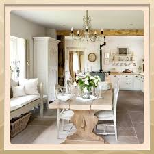 sala da pranzo country 12 best sala da pranzo country chic images on corner