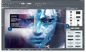 magix foto designer 6 magix xara designer pro x12 chip