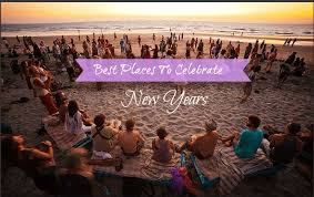 best places to celebrate new year s our vagabond stories