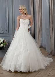 l empire du mariage l empire du mariage bellis wedding dreams mariage
