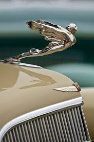 11 best most awesome car ornaments you ve seen images on