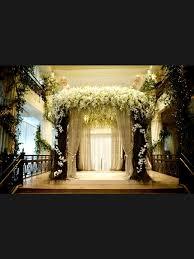 Wedding Entrance Backdrop 45 Best Couples Area Images On Pinterest Wedding Wedding