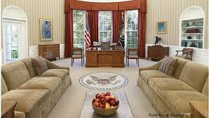 oval office rug obama pays homage to rug made in west michigan woodtv