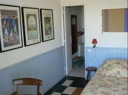 chambre d hotes noirmoutier filbert chambres d hôtes à noirmoutier