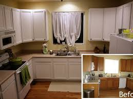kitchen cabinets 8 awesome kitchen ideas with white cabinets