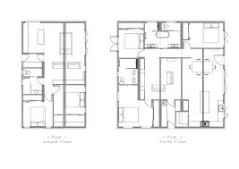 u shaped kitchen floor plans with island images galleryu house