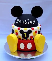mickey mouse birthday best 25 mickey mouse birthday ideas on mickey