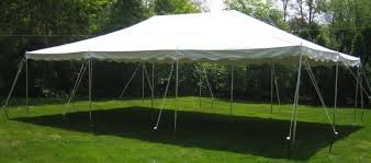 outdoor tent rental party tent rentals wedding tent rentals md va dc a grand event