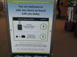united airlines international baggage fee luxury united airlines baggage fees maisonmiel