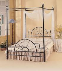 bed frames wallpaper high resolution antique iron beds black