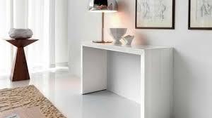 White Hallway Table Ikea Hallway Table Spurinteractive