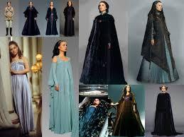 Padme Halloween Costumes 250 Padme Images Queen Amidala Star Wars