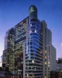 100 Most Beautiful Places In The Us The 8 Most Beautiful by Hotel In New York City Sofitel New York