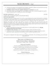 sales resume format professional sales resume template sales resume format sle sales