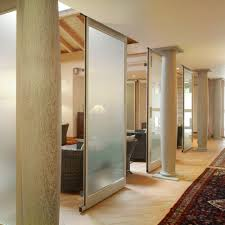 wall partition aent us