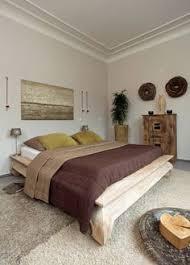 rattan schlafzimmer rattanbett rattan bed impressionen schlafzimmer bedrooms