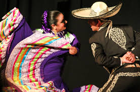 dance kuow news and information
