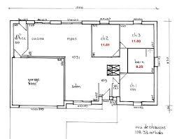 plan chambre 12m2 avis sur mon plan 189 messages page 5