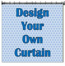 Teal Ruffle Shower Curtain by Curtains Coral Shower Curtain Gray Ruffle Shower Curtain