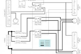 vw golf mk5 radio wiring diagram wiring diagram