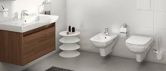 vitra bathrooms uk collection qs supplies