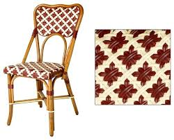 Hadley Bistro Chair 92 Best Sit Images On Pinterest Family Rooms Avon And French