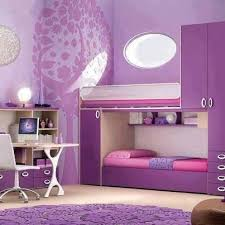 Colors That Go With Purple by Best 20 Purple Kids Rooms Ideas On Pinterest Purple Princess