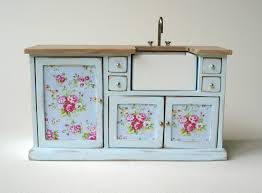 pink canisters kitchen kitchen shabby chic kitchen containers island table cabinet