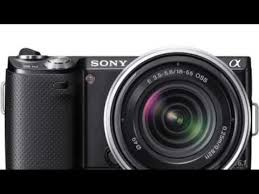 best low light point and shoot best low light compact camera youtube