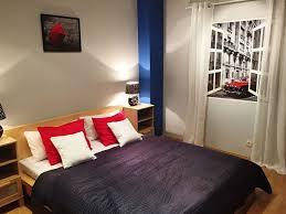 4 Bedroom Apartments Las Vegas by Apartmentsapart Black Red White Slawkowska Viva Las Vegas Two