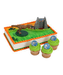 deere cake toppers jurassic world cake search my board cake