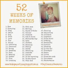 Challenge Instagram 194 Best Instagram Challenges Images On Photography