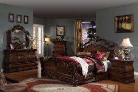 used wood bedroom sets for sale ever x wood