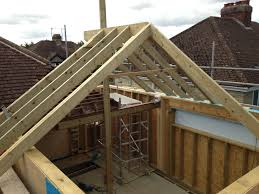 a frame roof roofing cambridge roofs truss designs pinterest roof truss