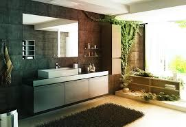 Classy Modern Bathroom Decorating Ideas Quiet Corner - Classy bathroom designs